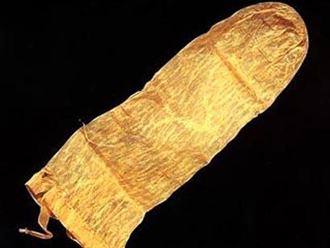 drevniy_prezervativ_1