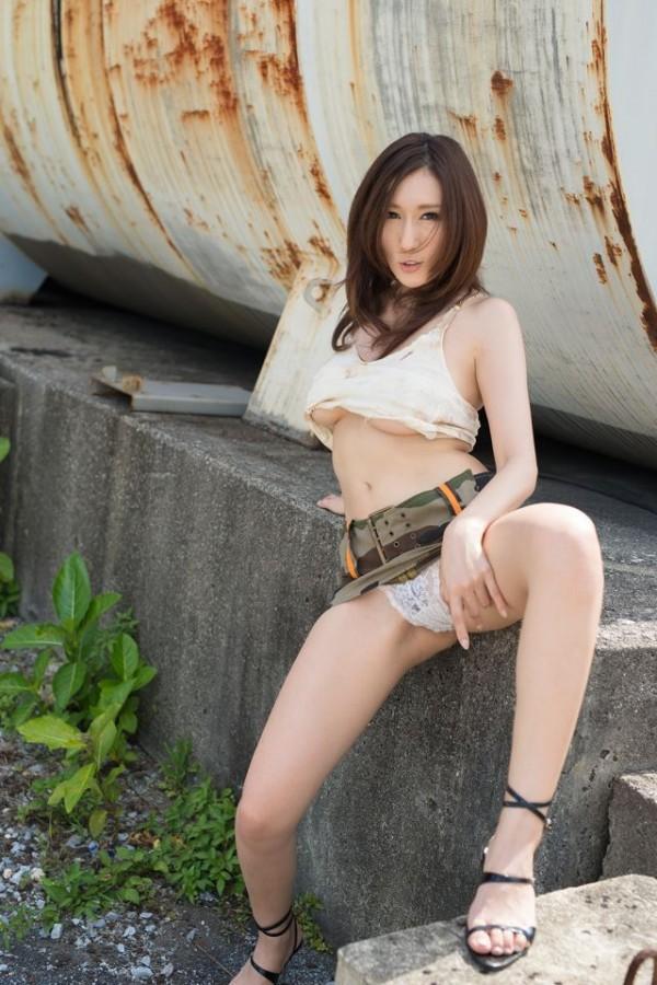 Julia Jav Kyoka Bikini Models Lingerie Dream Team Fuckamouth 1