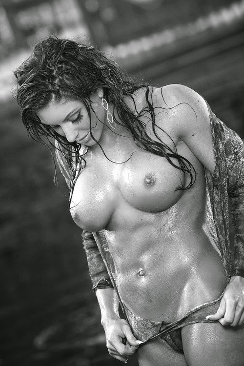 desnuda-fitness-girls-hot-pictures