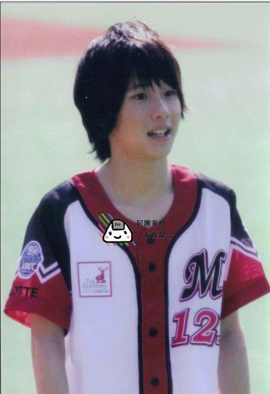 Fan Club de Ryutaro Morimoto - Página 3 000062rw