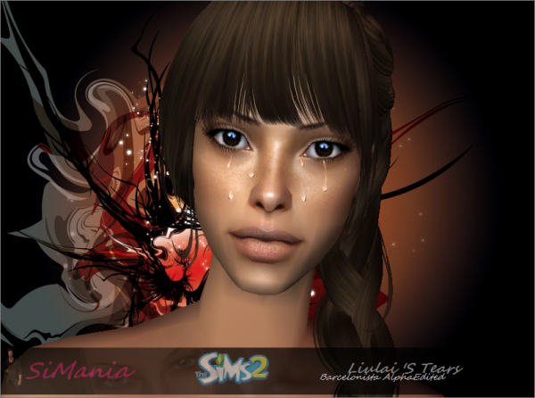 Liulai-Tears