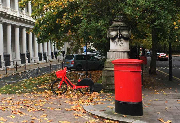 London_w.jpg