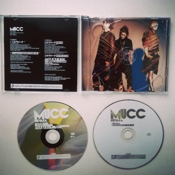 mecc6