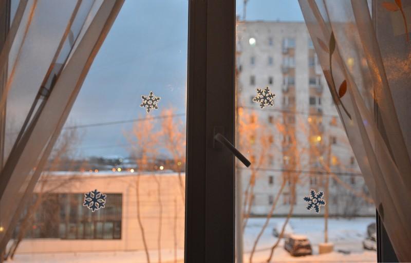 снежинки_3