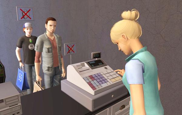 Sims2EP8 2014-07-07 14-24-29-77