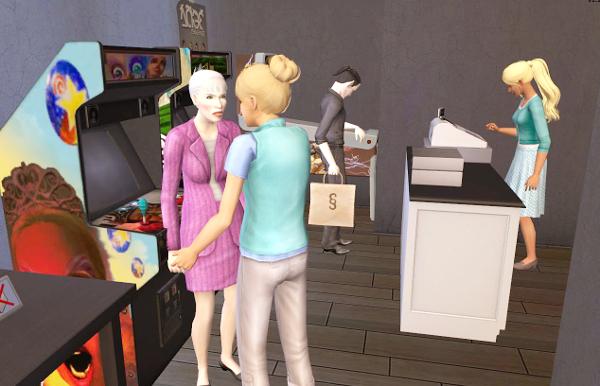 Sims2EP8 2014-07-07 15-09-39-79