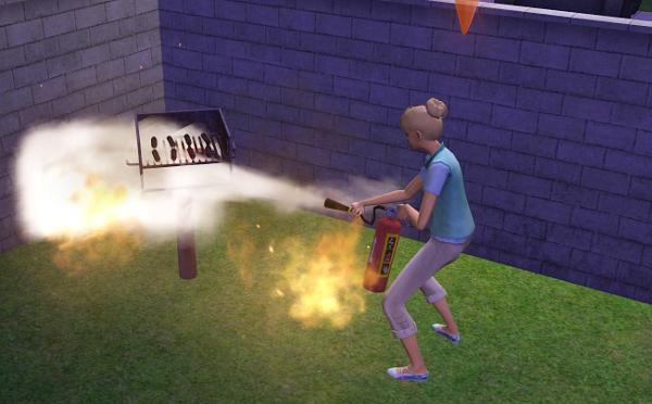Sims2EP8 2014-07-07 15-16-25-36