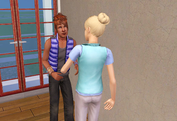 Sims2EP8 2014-07-07 18-29-58-04