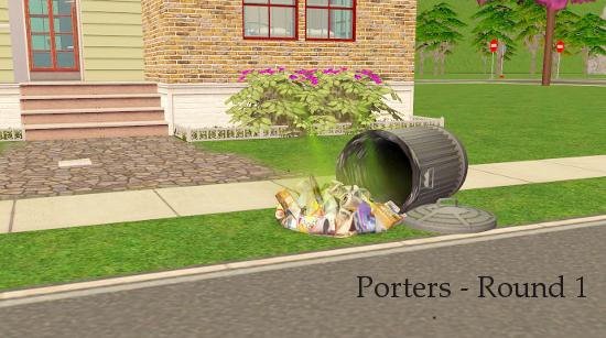 Sims2EP8 2014-07-07 13-07-16-24