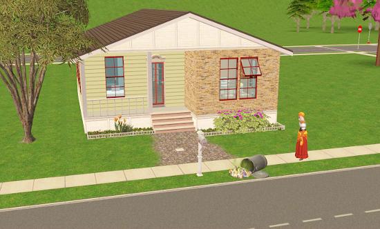 Sims2EP8 2014-07-07 12-31-58-05