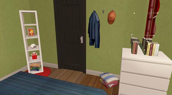 Sims2EP8 2014-07-07 12-19-46-38