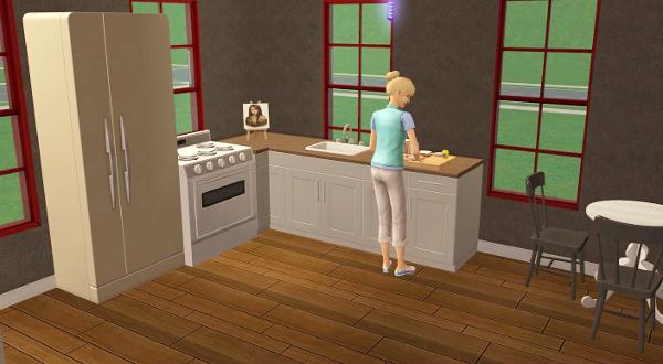 Sims2EP8 2014-07-07 12-20-28-05