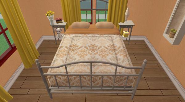 Sims2EP8 2014-07-07 16-20-07-87