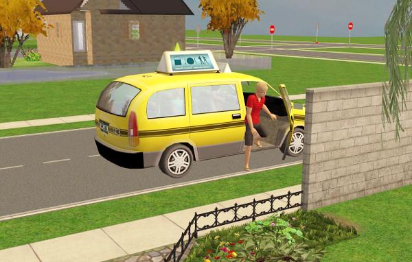 Sims2EP8 2014-07-07 13-10-10-55