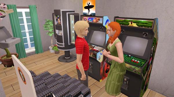 Sims2EP8 2014-07-07 13-17-26-44