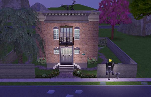 Sims2EP8 2014-07-07 13-18-25-25