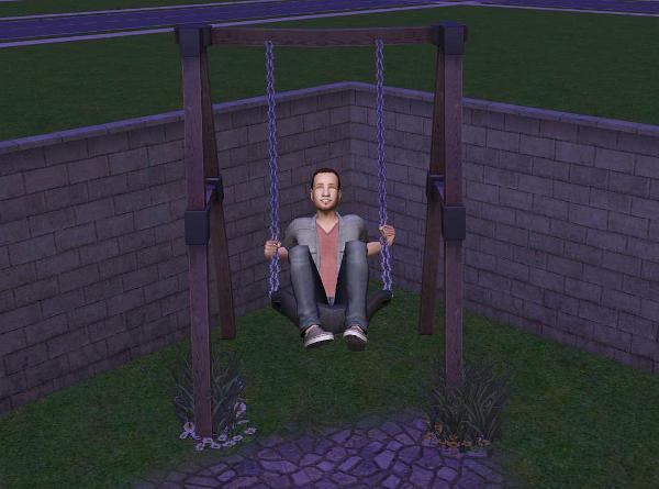Sims2EP8 2014-07-07 13-18-54-17