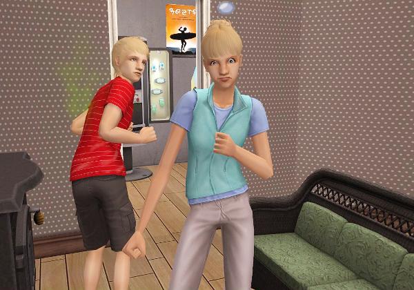 Sims2EP8 2014-07-07 13-26-37-34