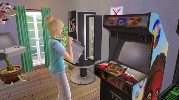 Sims2EP8 2014-07-07 13-41-28-26