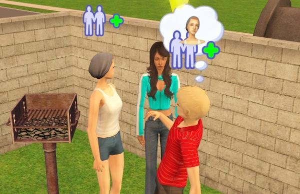 Sims2EP8 2014-07-07 13-50-18-57