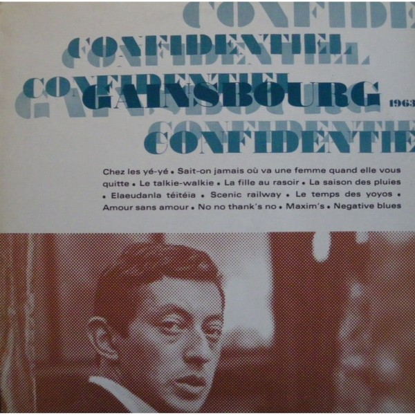 Gainsbourg Percussions.jpg
