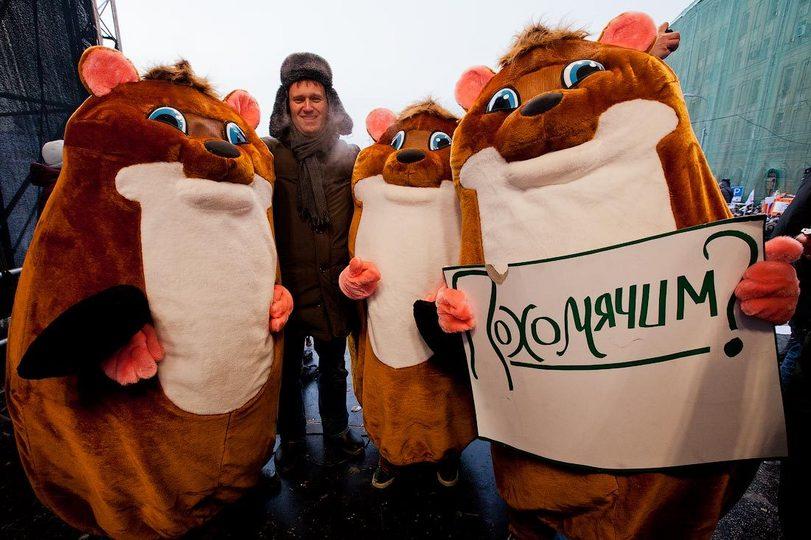 полилота-личное-навальный-хомяки-97200