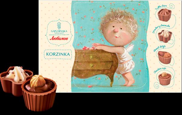korzinka_big