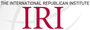 International_Republican_Institute