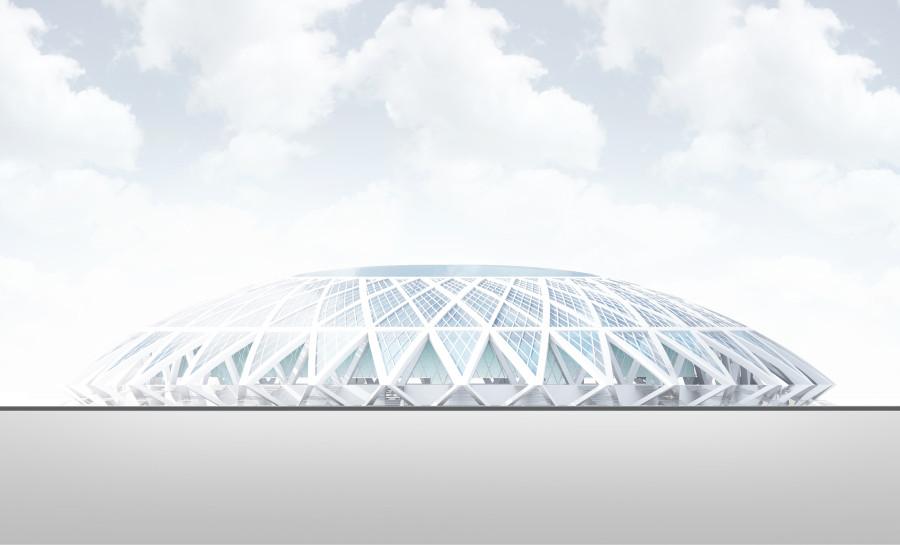 стадион3