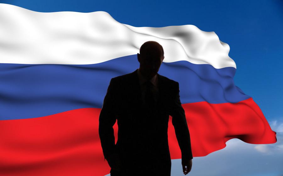 патр_путин_флаг2