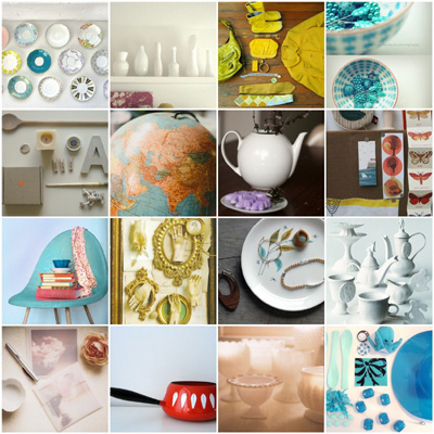 flickr_objects