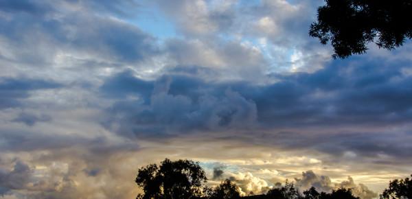sky (1 of 1)