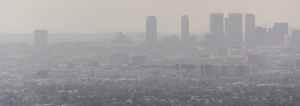 smog (2 of 2)