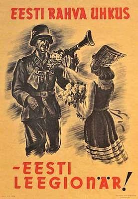 estonskii-legion