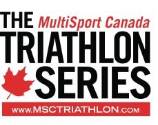 multisport_logo