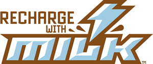 MILK-ENERGY_RECHARGE_logo