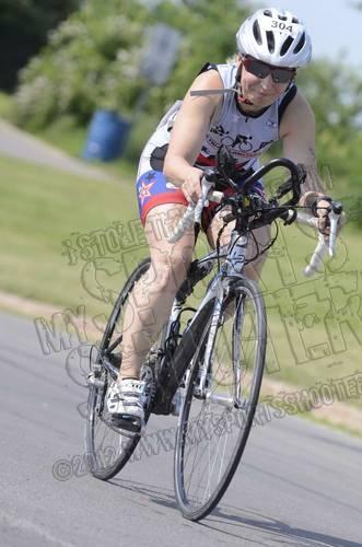 bike_leg2