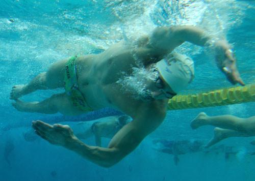 swim02