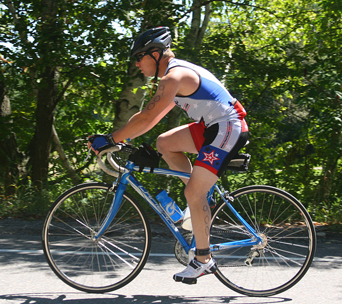 web_evg_bike