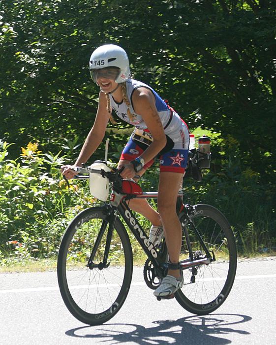 web_liza_bike