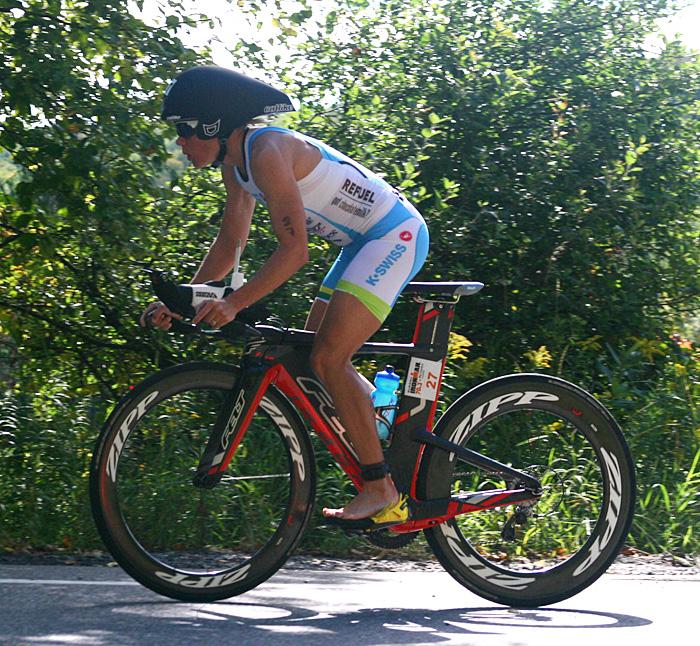 web_miranda_bike