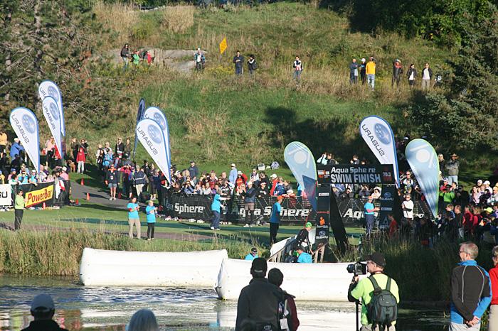 web_race_swim