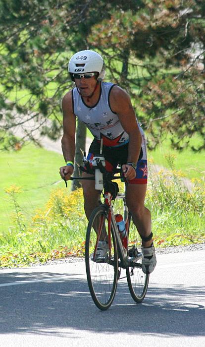 web_roman_bike