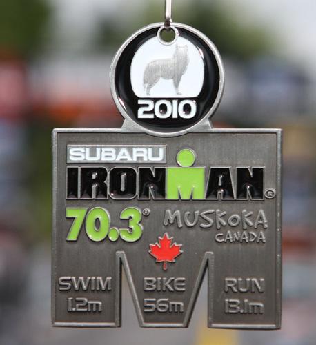 m_2010_medal
