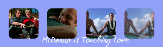 McDanno-touchinglove-simplyn2deep