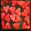 heartwatermelon
