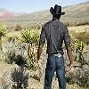 cowboy05