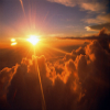 sunshine02