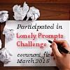 comment_fic_participation_1