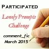 comment_fic_participation_2